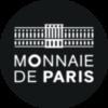 Logo monnaie de paris