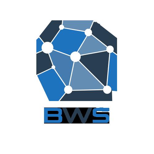 Logo petit format BWs
