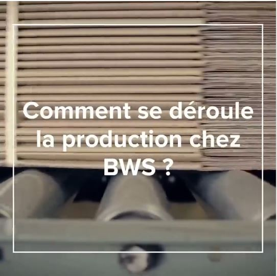 Production Normes Post LKD