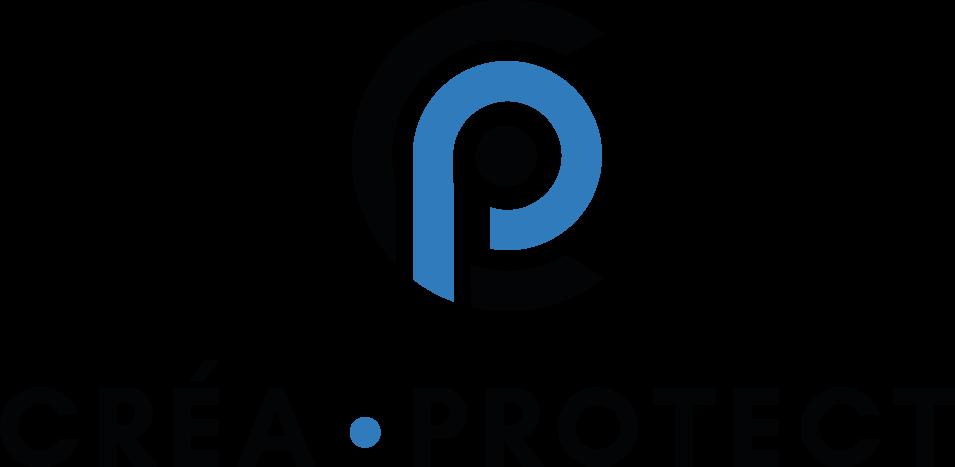 logo-crea-protect