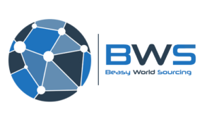 Logo maintenance BWS