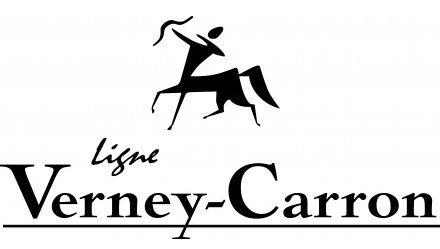 Logo verney-carron