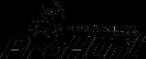 logo pro hunt