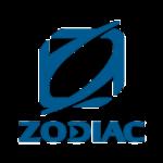 Zodiac logo